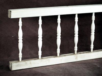 Victorian porch spandrels spandrils